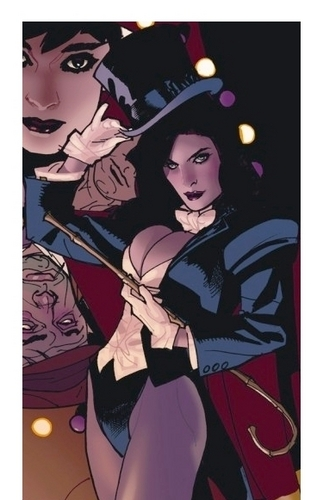 Animated Fire Wallpaper Dc Comics Images Zatanna Wallpaper And Background Photos