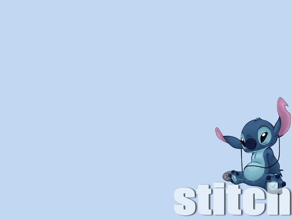 Iphone Wallpaper Cute Quotes Disney Images Stitch Hd Wallpaper And Background Photos