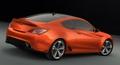 2016 Hyundai Veloster Coupe Overview Hyundai