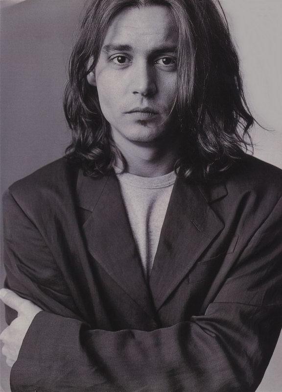 Falls Wallpaper Download Johnny Depp Images Mary Ellen Mark Photo Session February