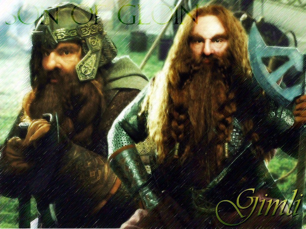 Wallpaper Hd Lord Of The Rings Gimli Images Gimli Hd Wallpaper And Background Photos