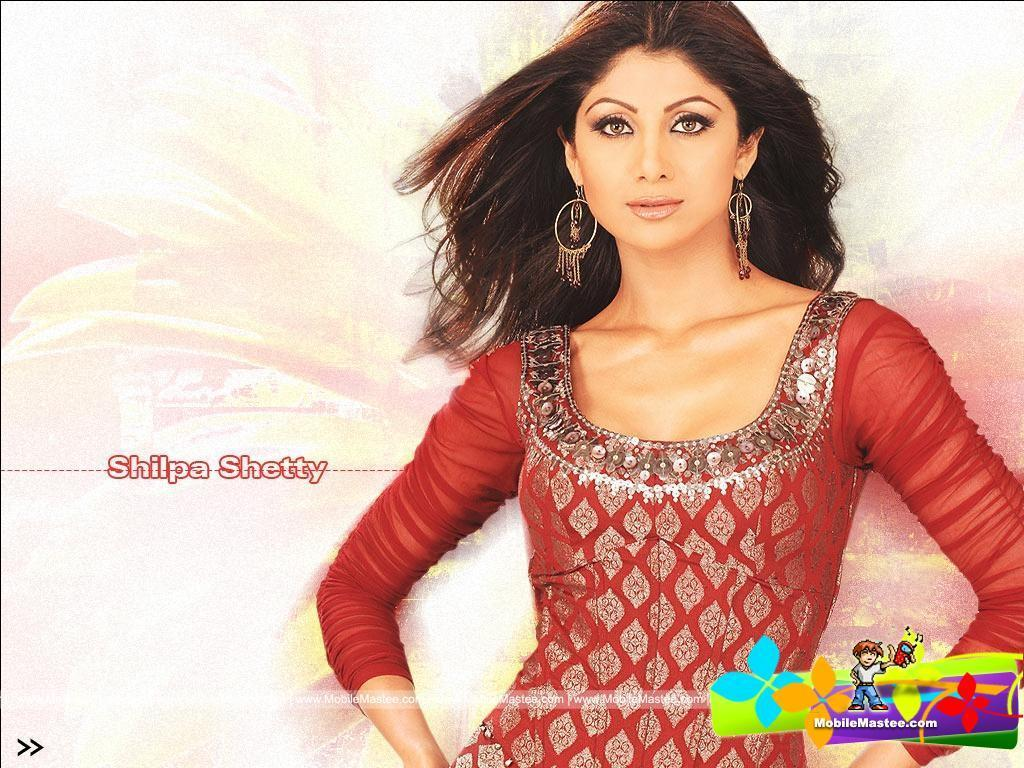 Ddlj Hd Wallpaper Download Bollywood Images Shilpa Shetty Hd Wallpaper And Background