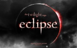 Eclipse Movie Official Eclipse Wallpapers (HQ)