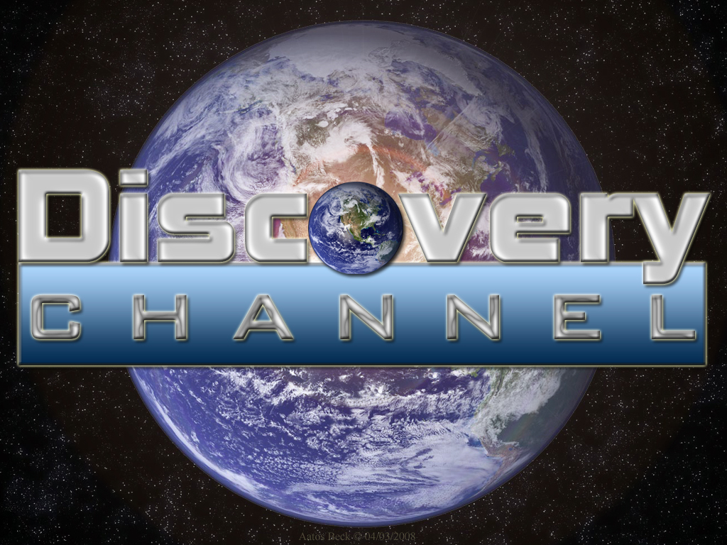 Discovery Channel Hd Wallpapers Discovery Channel Images Discovery Channel Logos Hd