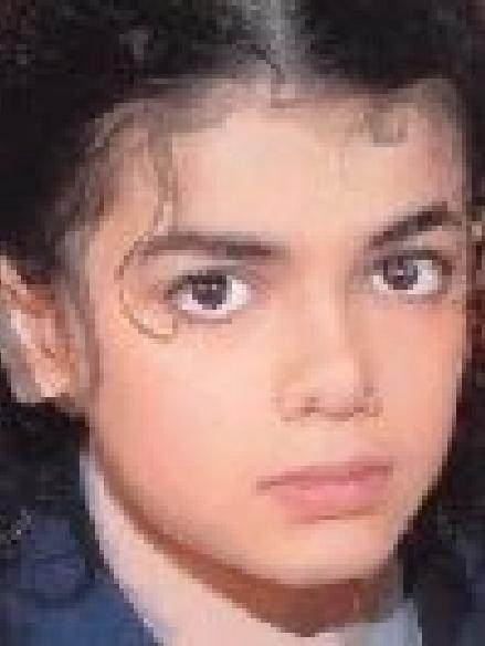 Cute Birthday Wallpaper Blanket Jackson Images Werr Wallpaper And Background