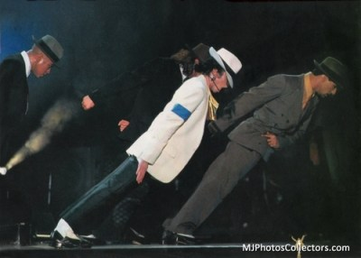 Michael Jackson concerts images MICHAEL JACKSON - LIVE wallpaper and background photos (12675725)