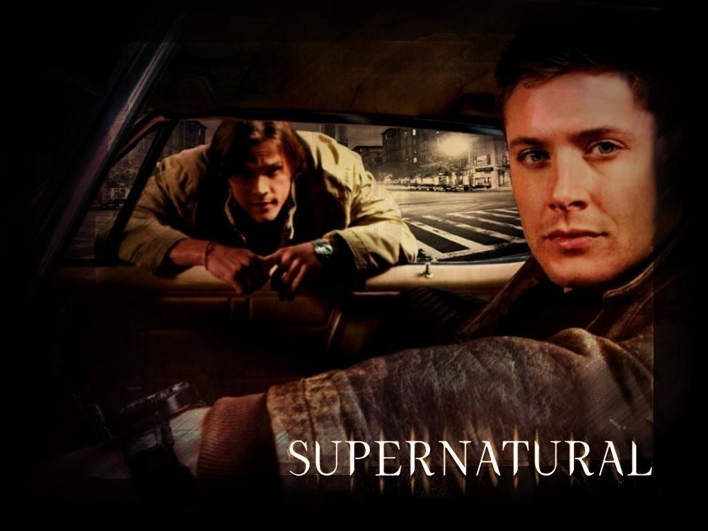 Supernatural Wallpaper Dean Quotes Dean And Sam Supernatural Wallpaper 13359545 Fanpop
