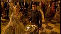 Doctor Who | The Girl in the Fireplace - David Tennant ...