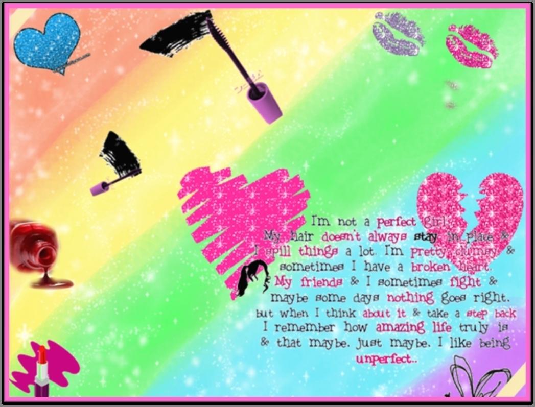 Cute Attitude Girl Wallpaper Download The Precious Girl Club P G C Images Girly Hd Wallpaper