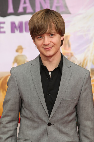 Cute Heart Wallpaper Background Jason Earles Images Jason The Best Wallpaper And