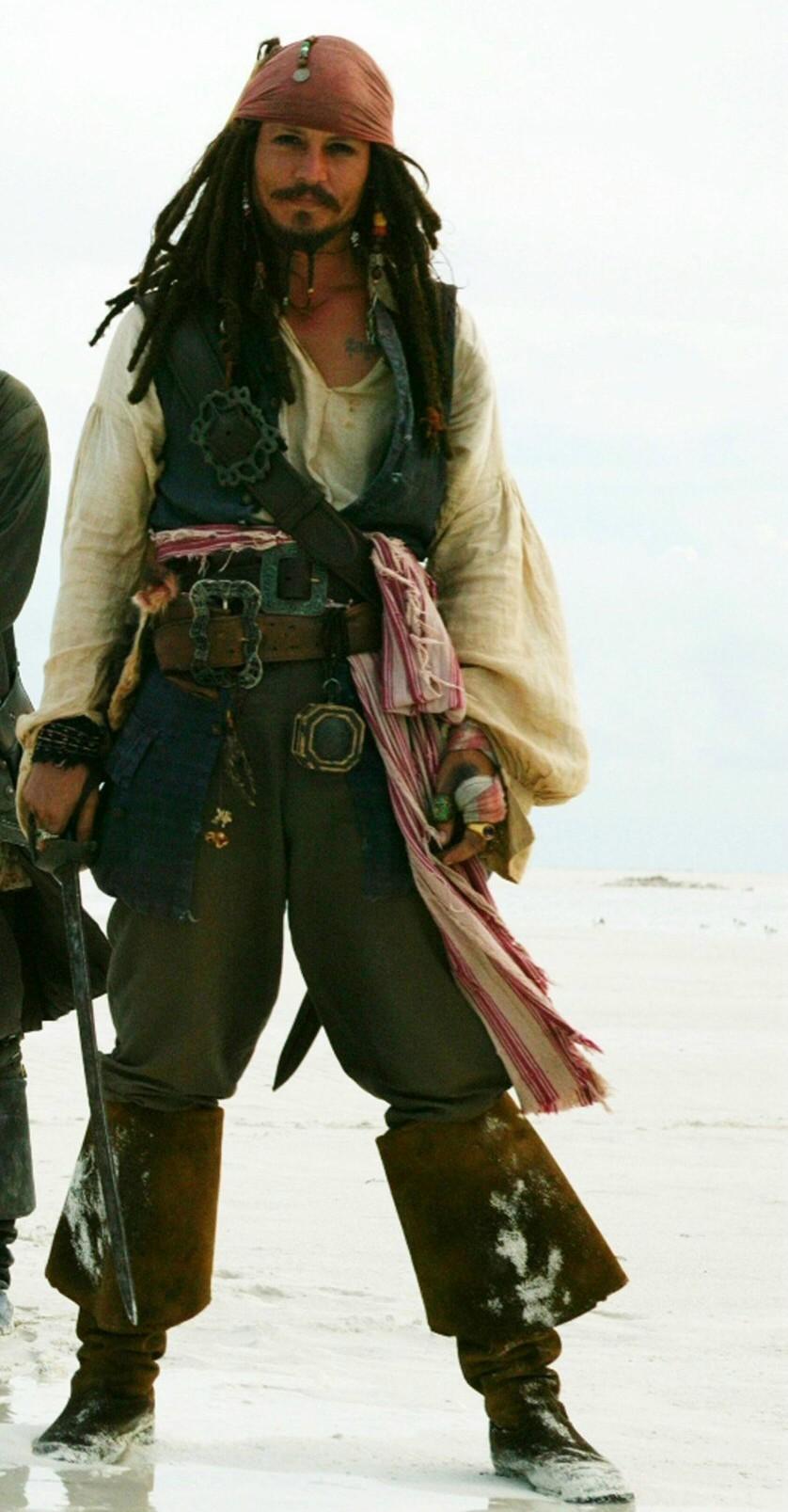 Captain Jack Sparrow images Captain Jack HD wallpaper and background