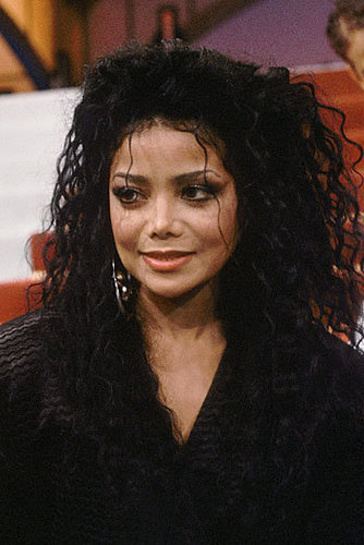 Cute Love Wallpaper Free Download La Toya Jackson Images Er Wallpaper And Background Photos