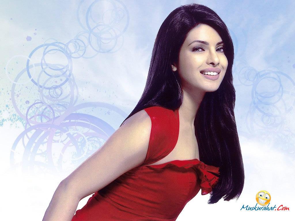 Tamanna Hd Wallpapers Free Download Priyanka Priyanka Chopra Wallpaper 8588840 Fanpop