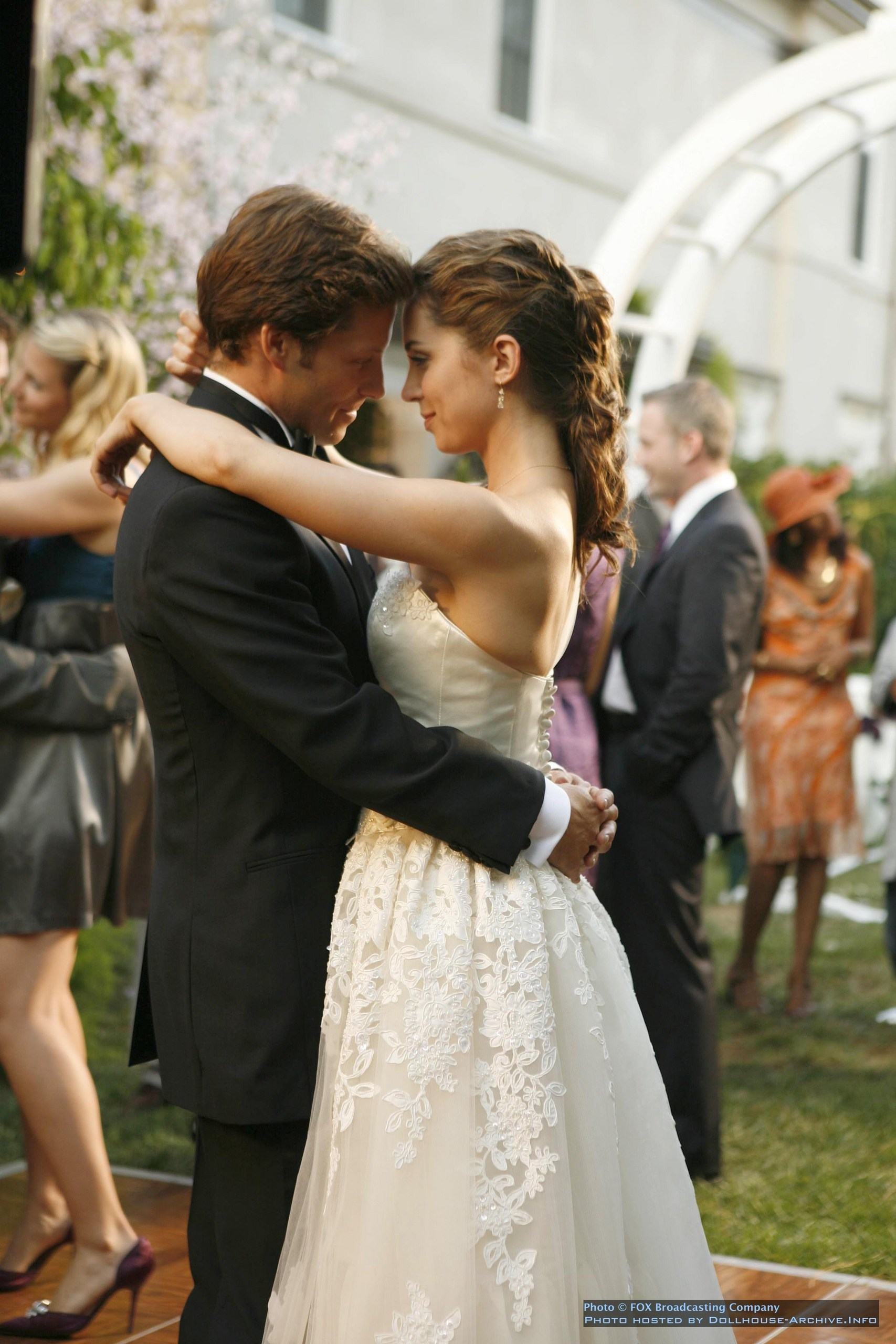 Bridal Wallpaper Hd Jamie Bamber Images Jamie Bamber Hd Wallpaper And