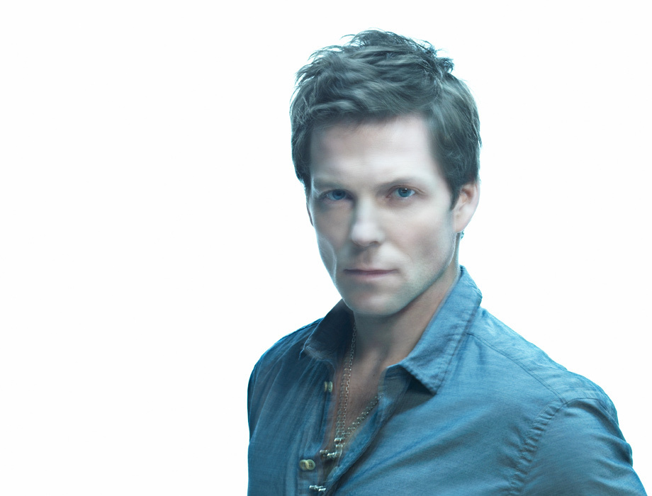 Superman Hd Wallpaper Jamie Bamber Images Jamie Bamber Hd Wallpaper And