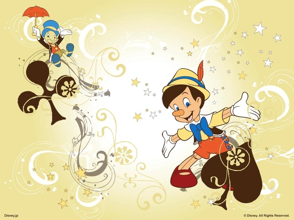 Iphone 5 Wallpaper Gossip Girl Pinocchio Wallpaper Disney Wallpaper 8932422 Fanpop