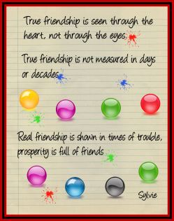 Charmful Quotes On Friendship Friendship Quotes Life Quotes Short Friend Quotes Friend Quotes