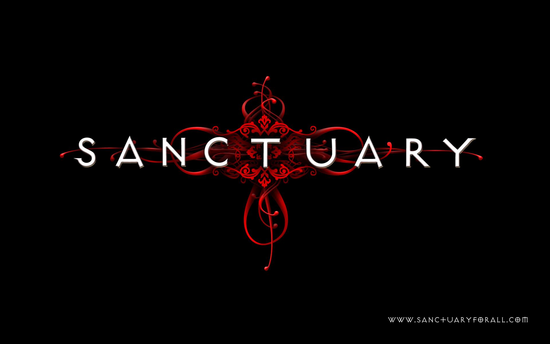 God Quotes Hd Wallpaper Sanctuary Sanctuary Wallpaper 9138640 Fanpop