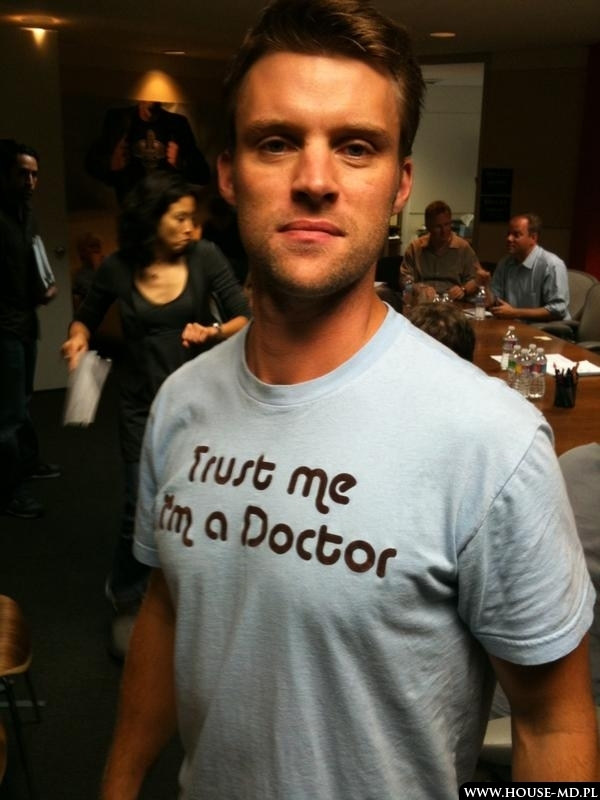 Hugh Laurie Quotes Wallpaper House M D Images Jesse Spencer Trust Me I M A Doctor Hd
