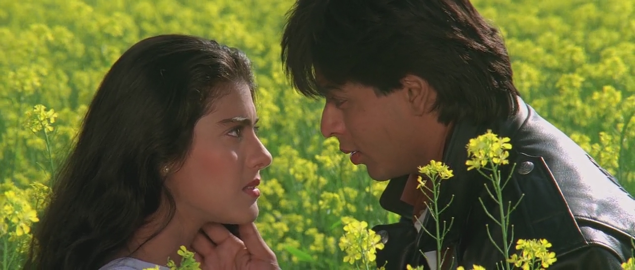 Ddlj Hd Wallpaper Download The Gallery For Gt Dilwale Dulhania Le Jayenge Hd
