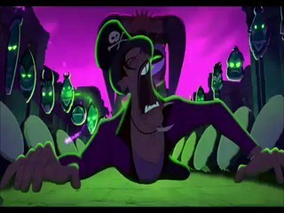 Falling Into Water Wallpaper Who Do You Happy For Disney Villain Got Destroyed Poll