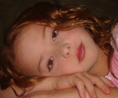 imgbox ams model cutie