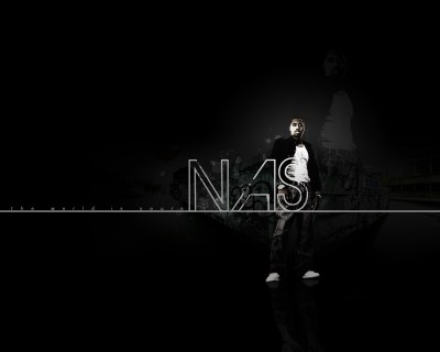 Nas images Nasty Nas HD wallpaper and background photos (2893957)