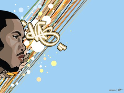 Nas images Nasty Nas HD wallpaper and background photos (2893964)
