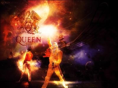 Queen images Queen wallpaper photos (2985458)