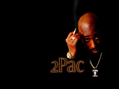 Tupac Shakur images 2Pac HD wallpaper and background photos (3227610)