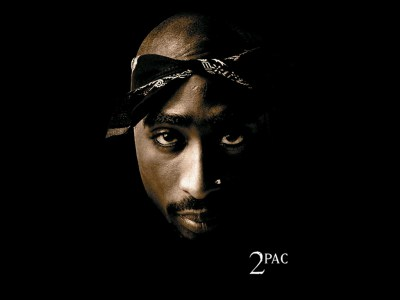 2Pac - Tupac Shakur Wallpaper (3227626) - Fanpop