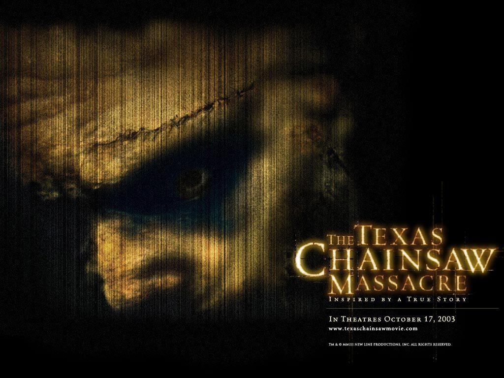 Texas Chainsaw Massacre Wallpaper Hd The Texas Chainsaw Massacre Series Images The Texas