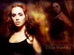 Faith From Buffy Vampire Slayer