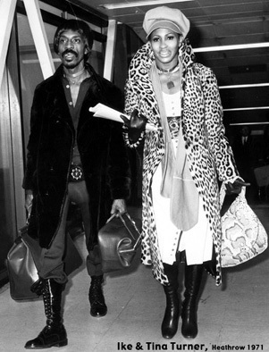 Extract Wallpaper From Iphone Backup Ike Turner Beats Tina
