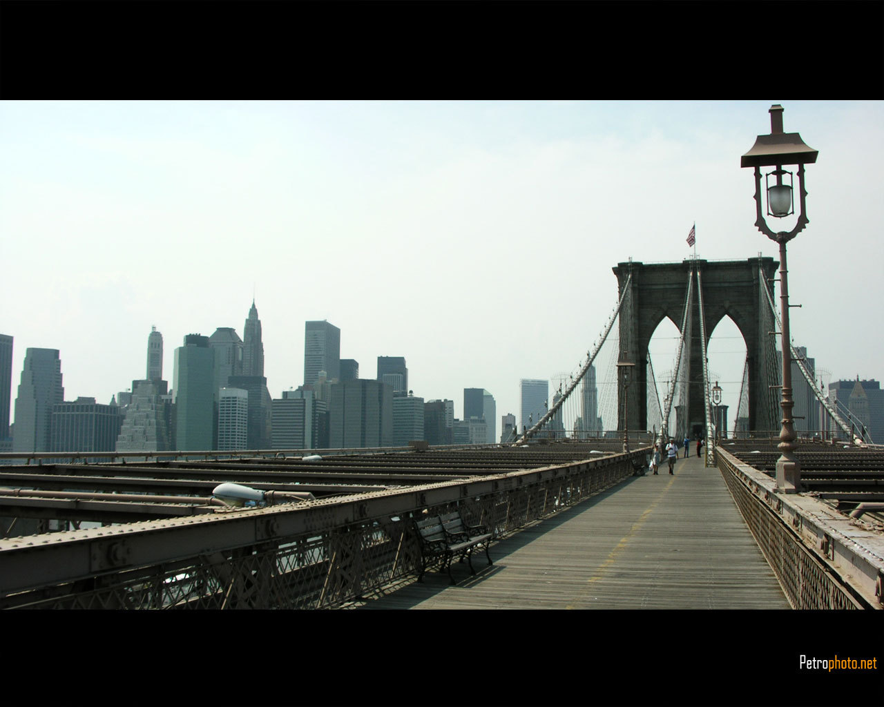 New York Bilder New York Bilder New York Hd Hintergrund And Background Fotos 6250395