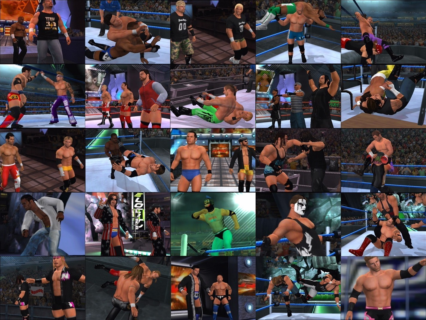 Brock Lesnar Hd Wallpaper Smackdown Vs Raw Caws Images Caws Hd Wallpaper And