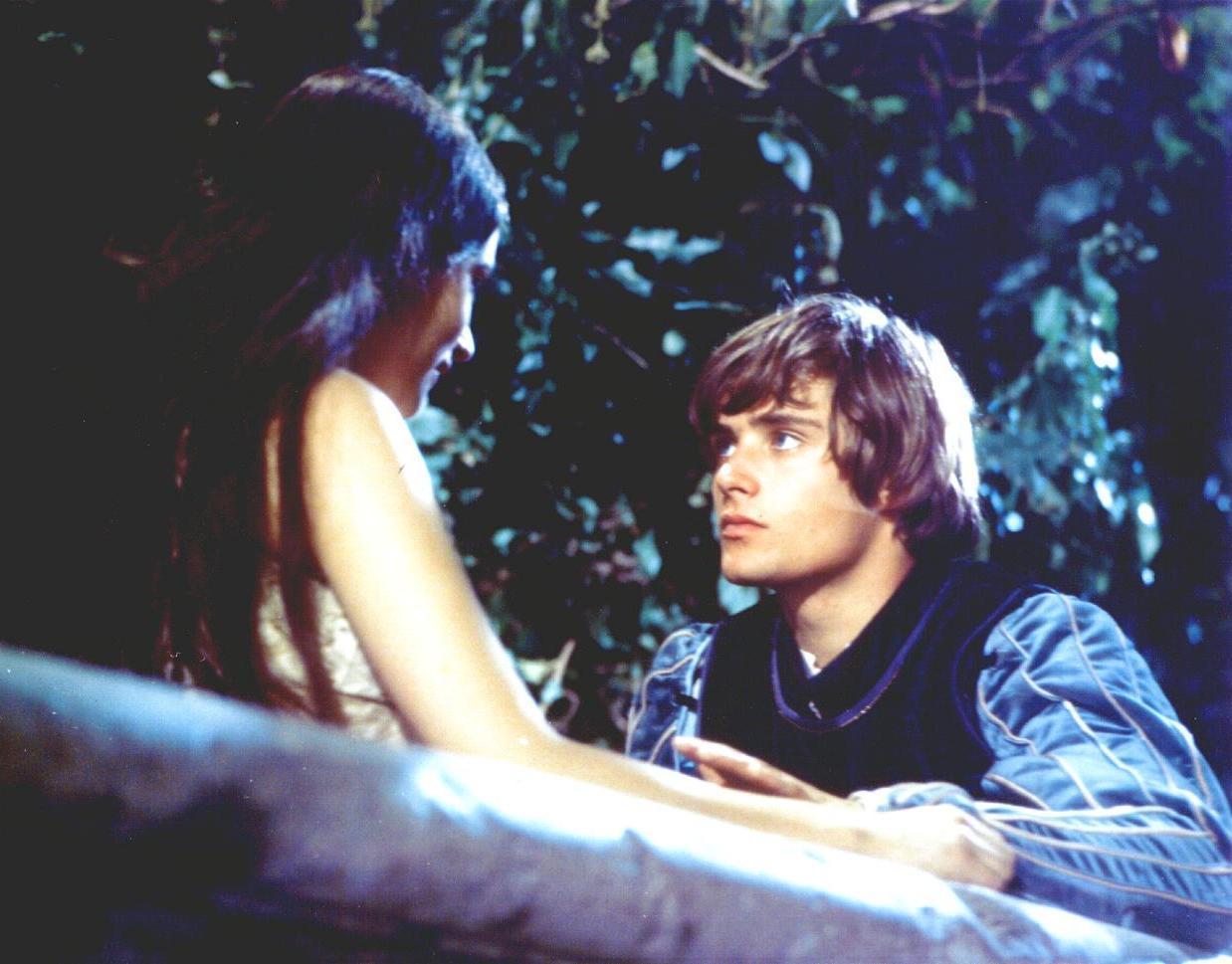 Juliet Imdb Romeo Juliet Imdb
