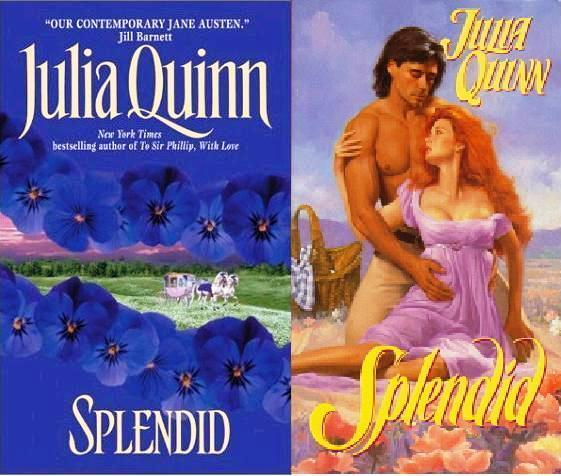 Julia Quinn images Julia Quinn - Splendid wallpaper and background - mr cavendish i presume