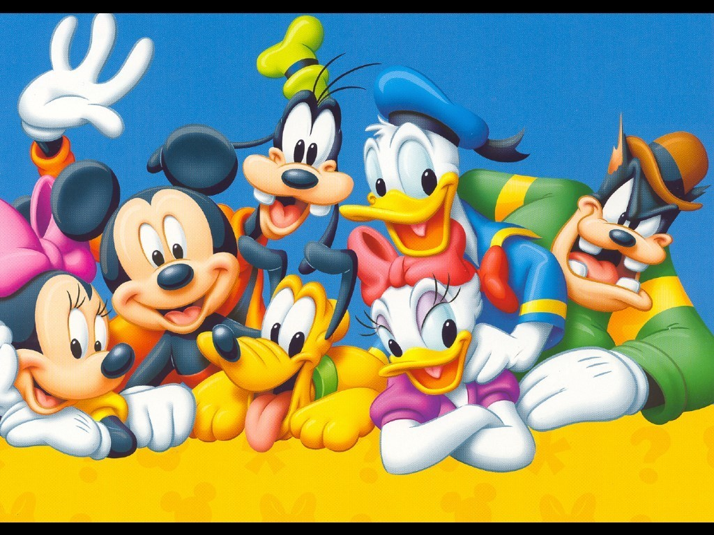 Who Created Calendar Xx Xxxy 2002 Imdb Mickey Mouse And Friends Wallpaper Disney Wallpaper