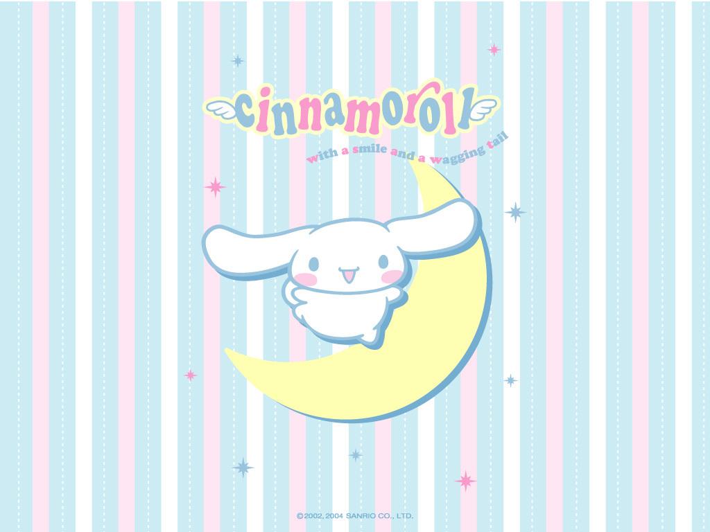 Cute Bunny Wallpaper Hd Cinnamoroll Wallpaper Cinnamoroll Wallpaper 6763246