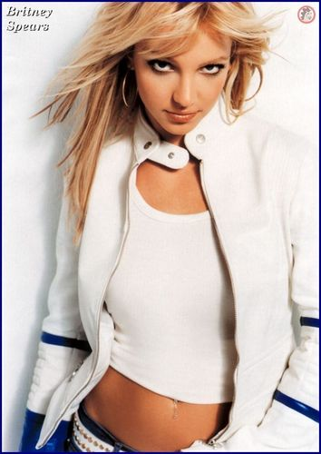 Paris Hilton Hd Wallpaper Britney Spears Images Britney 2001 Hd Wallpaper And