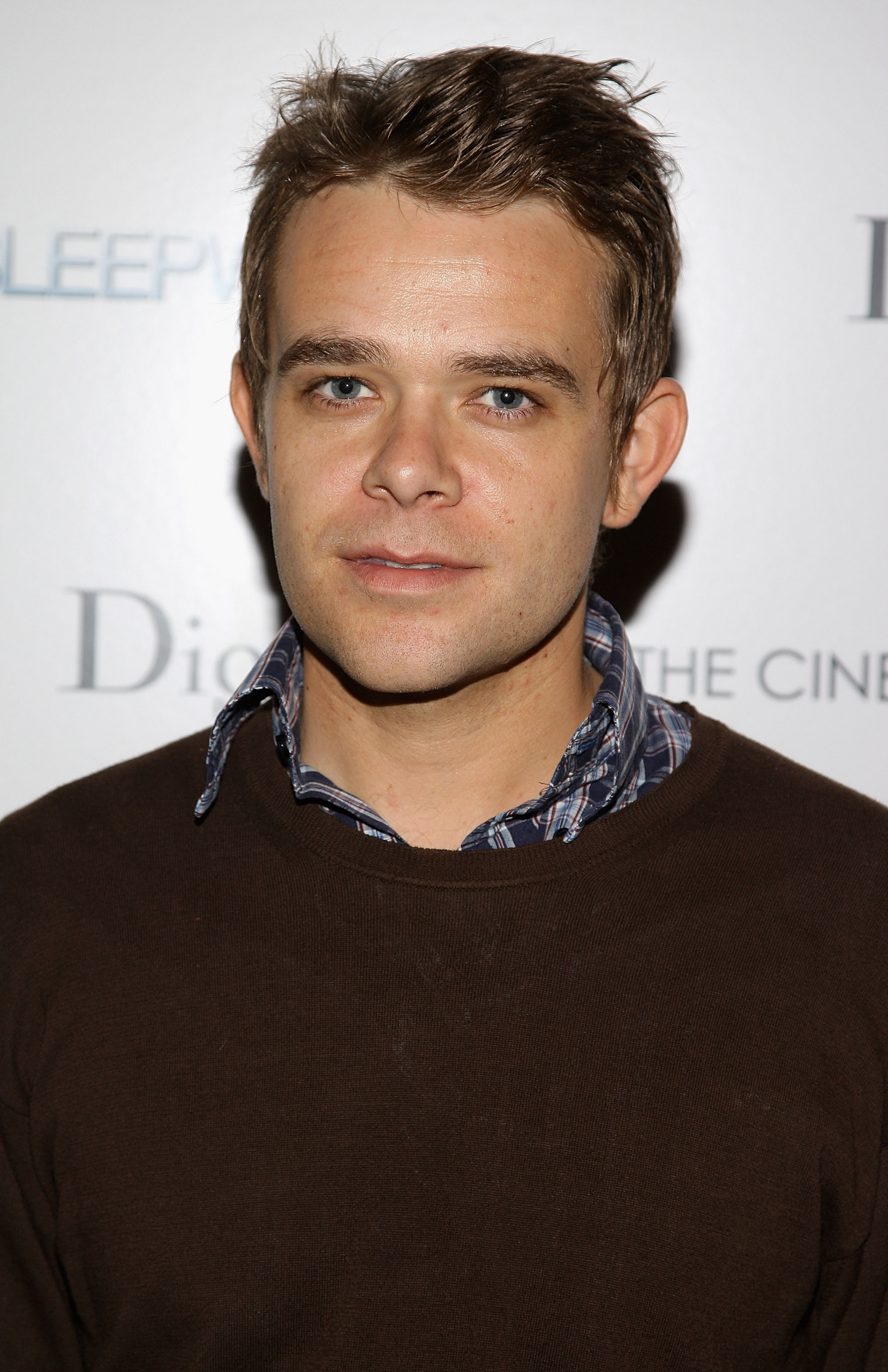 Terminator Hd Wallpaper Nick Stahl Images Nick Stahl Hd Wallpaper And Background