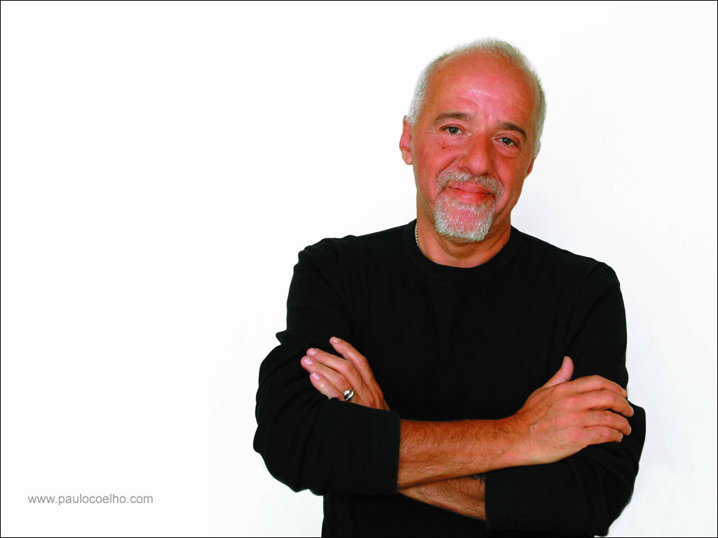 Die Wallpaper With Quotes Paulo Coelho Images Paulo Coelho Wallpaper Hd Wallpaper