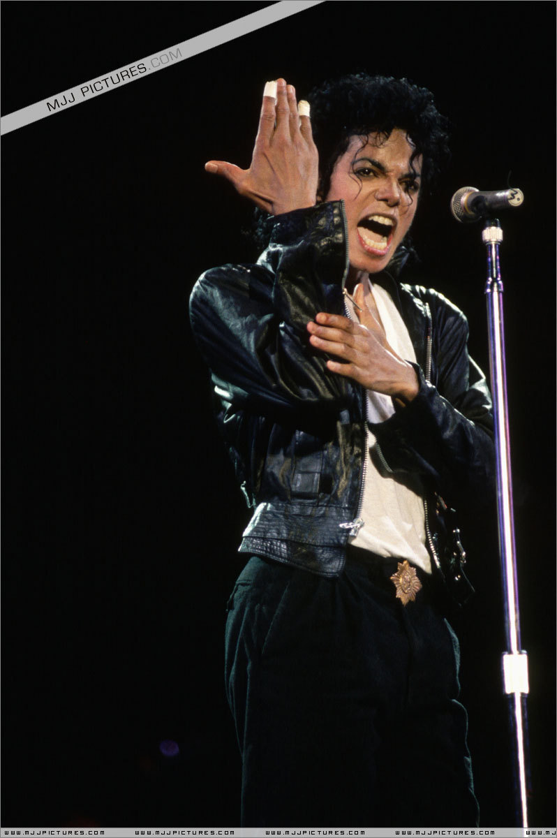 Cute Teddy Bear Live Wallpaper Free Download Michael Jackson Images Mj Bad World Tour Hd Wallpaper