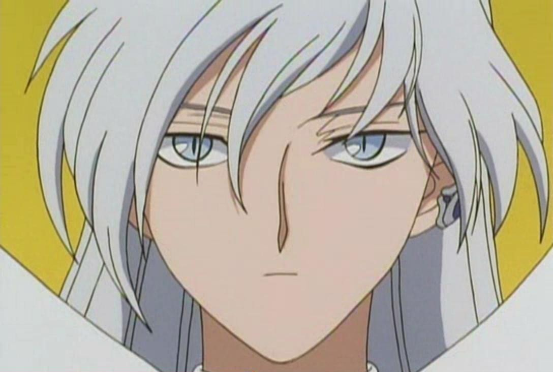 Wallpaper Gif Anime Yue Images Yue Hd Wallpaper And Background Photos 7082589
