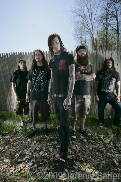 Crown Hd Wallpaper Suicide Silence Images Suicide Silence Hd Wallpaper And