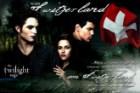 Twilight Saga - New Moon Movie Fan Art (7246754) - Fanpop
