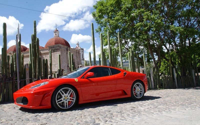 Ferrari F430 Wallpaper Hd The Cullen Cars Images Bella S Red Ferrari F430 Quot After Car