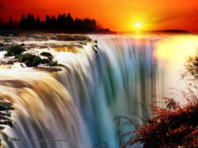 Amazing Nature Wallpapers - National Geographic Wallpaper (7896264) - Fanpop