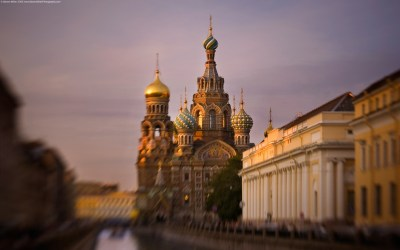 Around the World / Amazing Places - National Geographic Wallpaper (7897301) - Fanpop